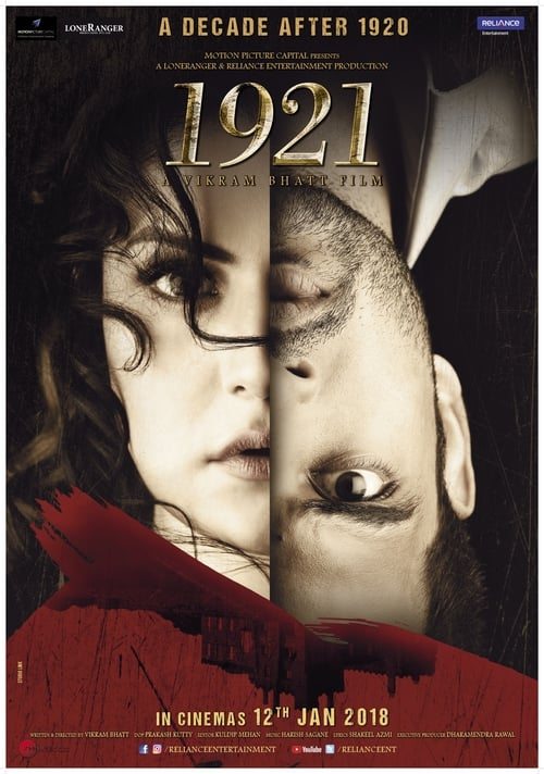 1921 HD English Full Episodes Download