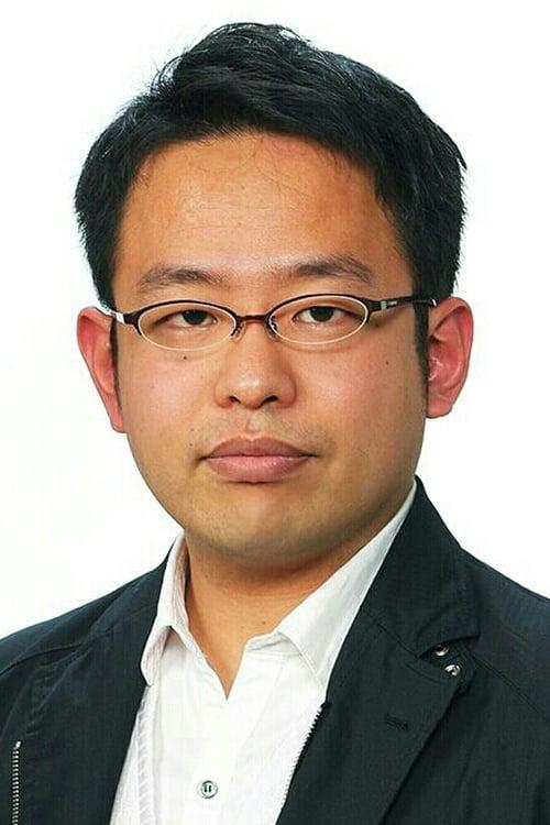 Taira Kikumoto