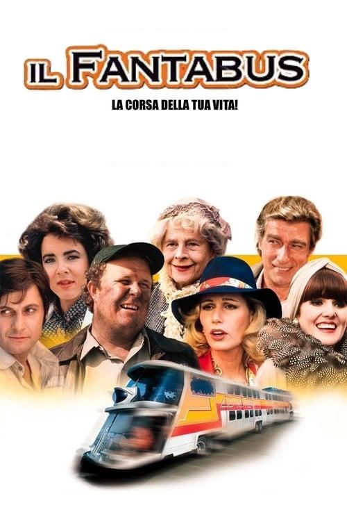 Il Fantabus (1976)