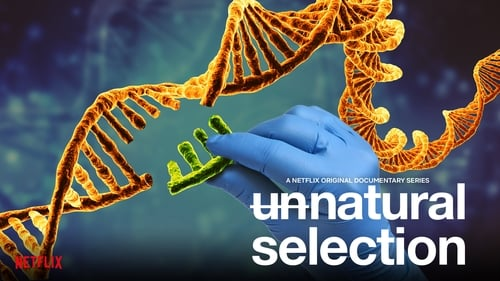 Unnatural Selection: Season 1 (2019)