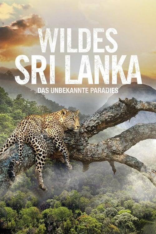Wild Sri Lanka (2015)
