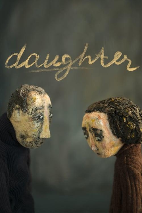 Daughter ( Dcera )