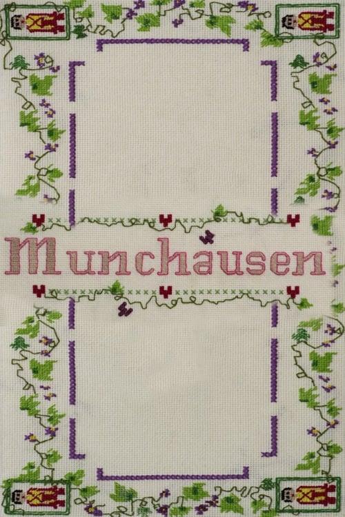 Película Munchausen Con Subtítulos En Español