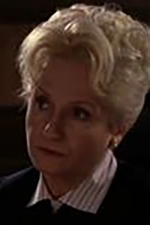 Karen Shallo