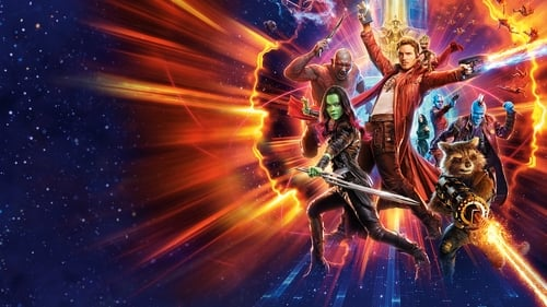 Guardians of the Galaxy Vol. 2 - Obviously. - Azwaad Movie Database