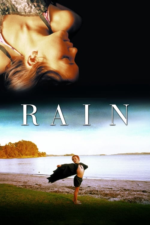 rain directed by christine jeffs essay Matched as the weather clearly is to the cataclysmic character of the scene's  human action  essay into book, and then, painfully and obliquely, into film   directed by christine jeffs the edge of love written by sharman macdonald.