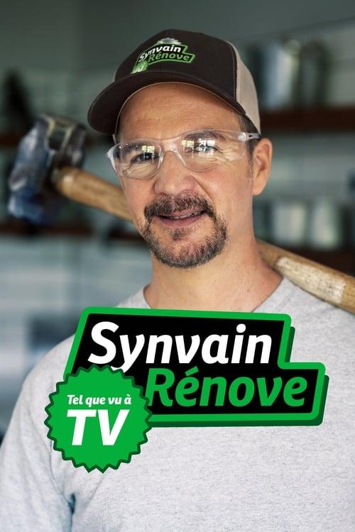 Synvain Rénove