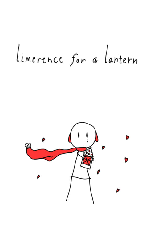 limerence for a lantern
