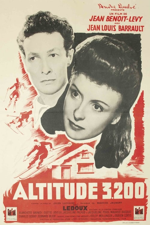 Youth in Revolt (1938)