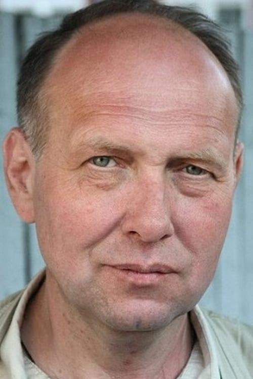 Robert Vaab