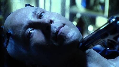 Smallville - Season 6 - Episode 2: Sneeze