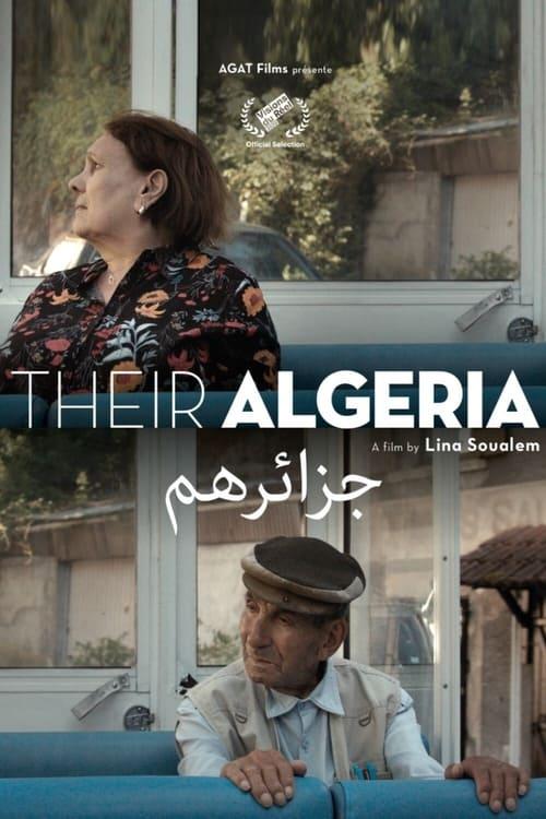HD 1080p Their Algeria