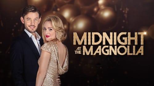 Midnight at the Magnolia / O północy w Magnolii