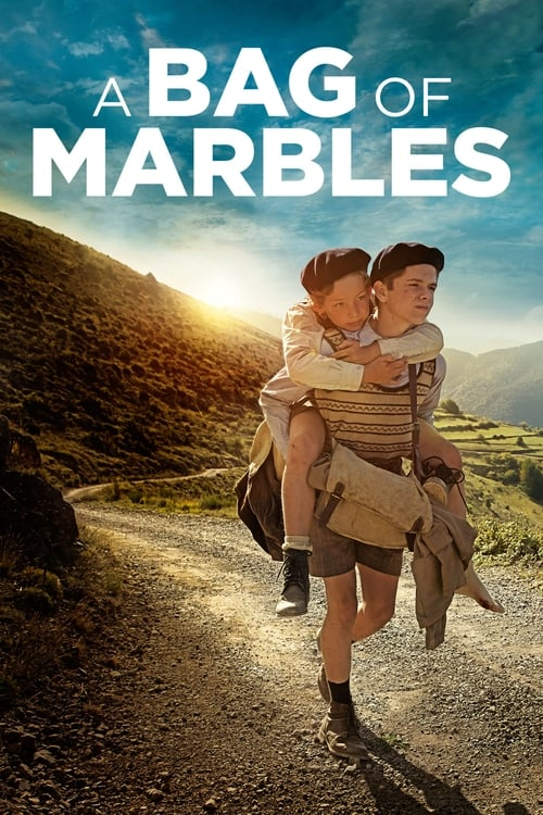 A Bag of Marbles (2017)