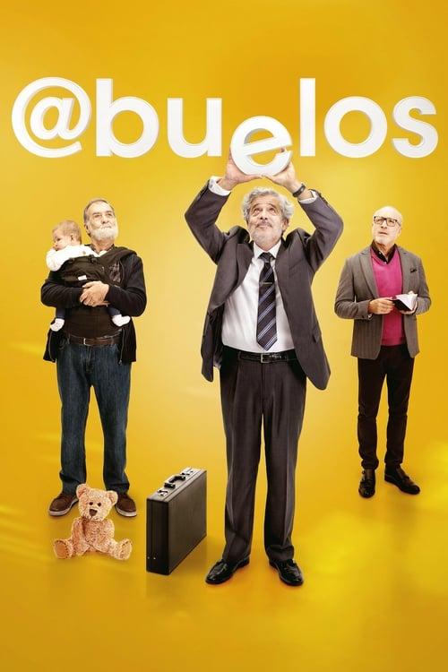 Ver Abuelos Online