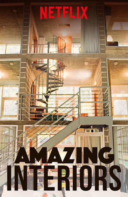 Amazing Interiors ( Amazing Interiors )