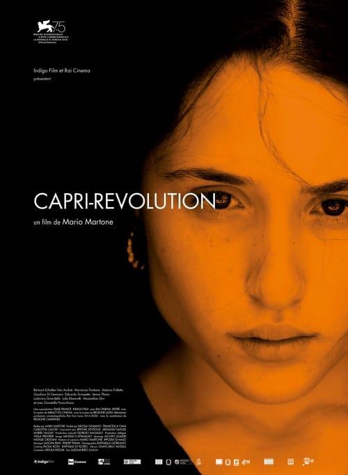 Regarder $ Capri-Revolution Film en Streaming VOSTFR