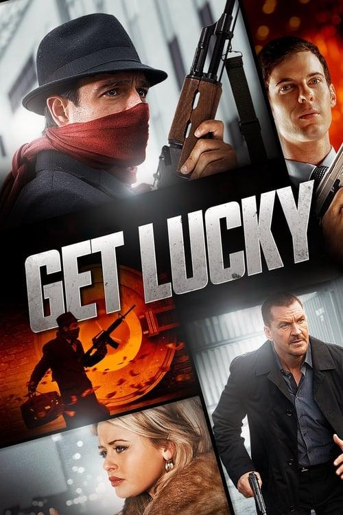 Get Lucky
