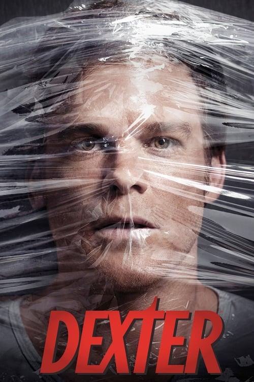 Descargar Dexter en torrent
