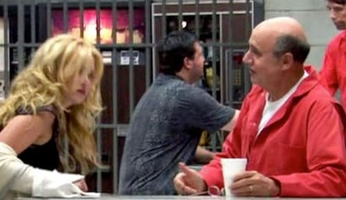 Arrested Development - Season 0: Specials - S1 Deleted Scenes for Episodes 09-14