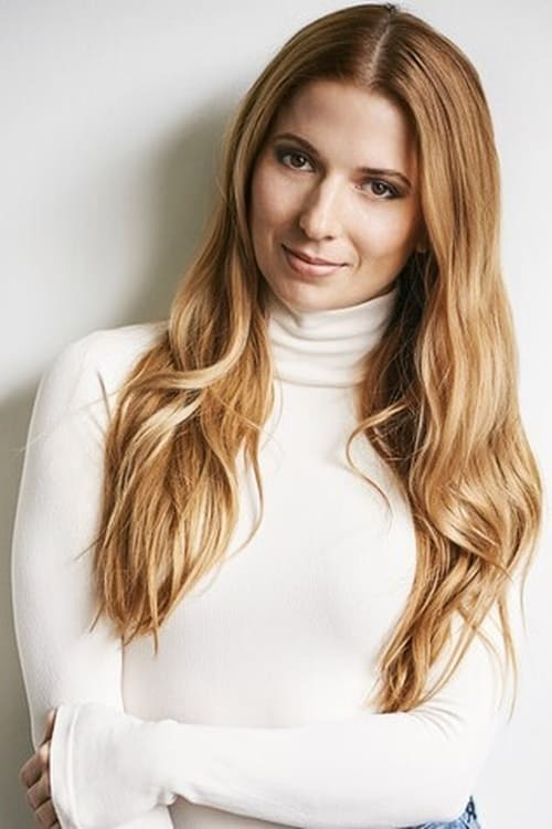 Louise Hradsky