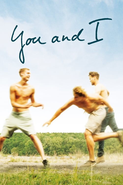 You & I (2015) Poster