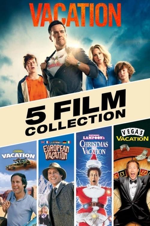 Griswold Filme