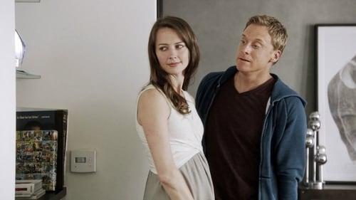 Con Man 2015 Imdb Tv Show: Season 1 – Episode Found and Lost