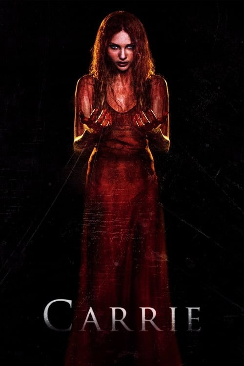 Mira La Película Carrie En Español En Línea