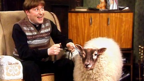 Watch Father Ted S3E02 Online