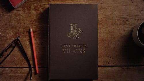 Watch Mad Dog & The Butcher - The Last Villains Online Theatlantic