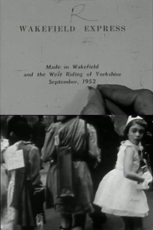 Wakefield Express (1952)
