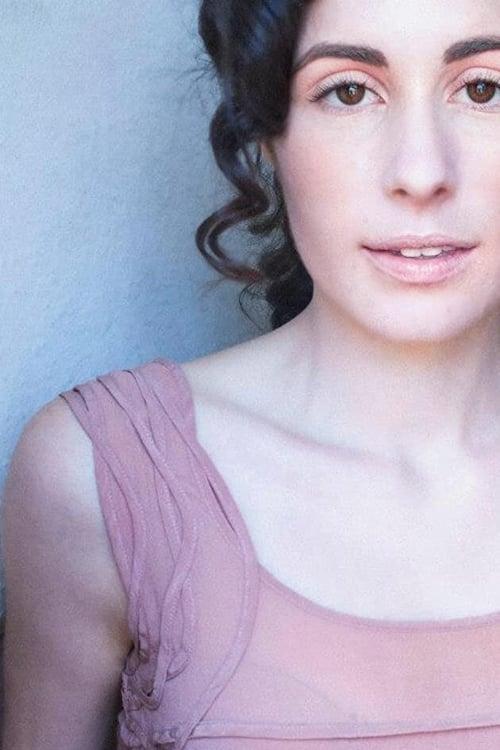 Miriam Harris