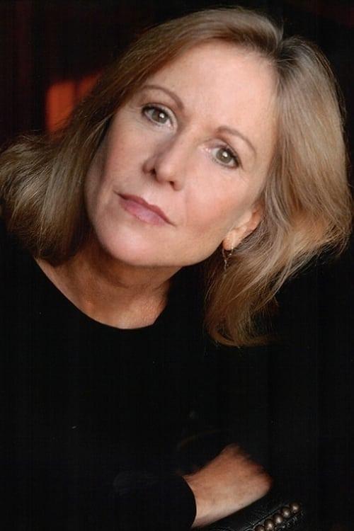 Nicole Orth-Pallavicini