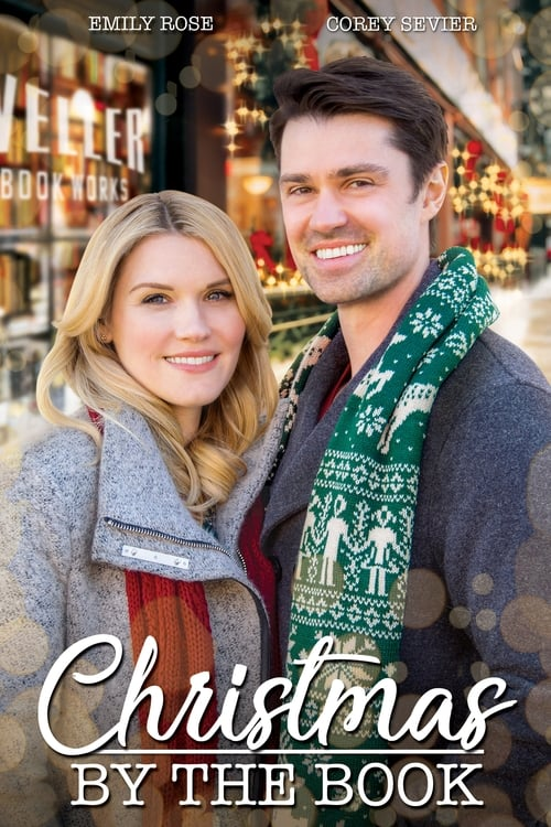 Watch Matchmaker Christmas Movies Online