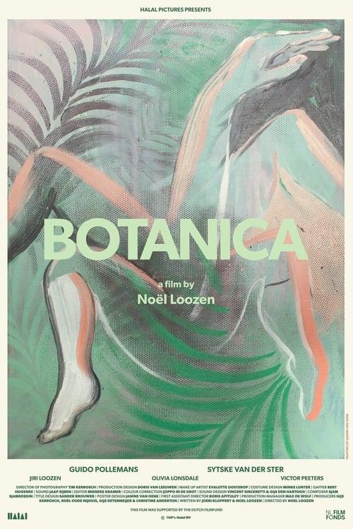 Botanica