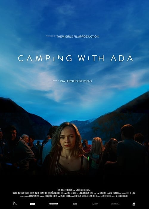 Camping with Ada (2016)