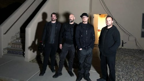 Ghost Adventures - Season 18 Episode 13 : A Haunting in Scottsdale