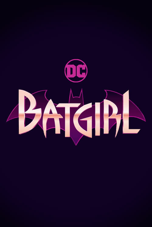 Batgirl (1970)