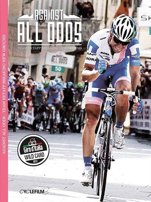 Against All Odds: Team NetApp's Giro d'Italia (2012)