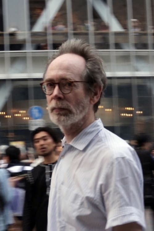Here is the link Arto Lindsay 4D