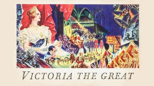 Victoria the Great