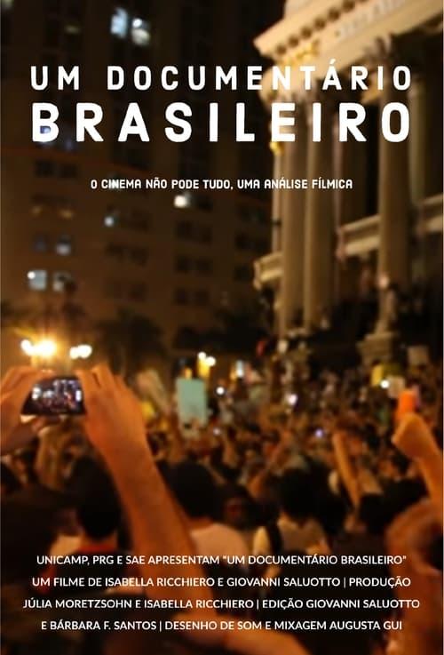 Um Documentário Brasileiro