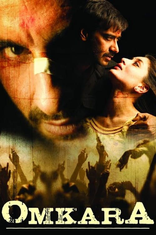 Omkara full Bollywood movie
