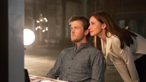 Assistir Deception S01E08 – 1×08 – Dublado