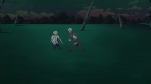 Assistir Toaru Hikuushi e no Koiuta S01E10 – 1×10 – Legendado