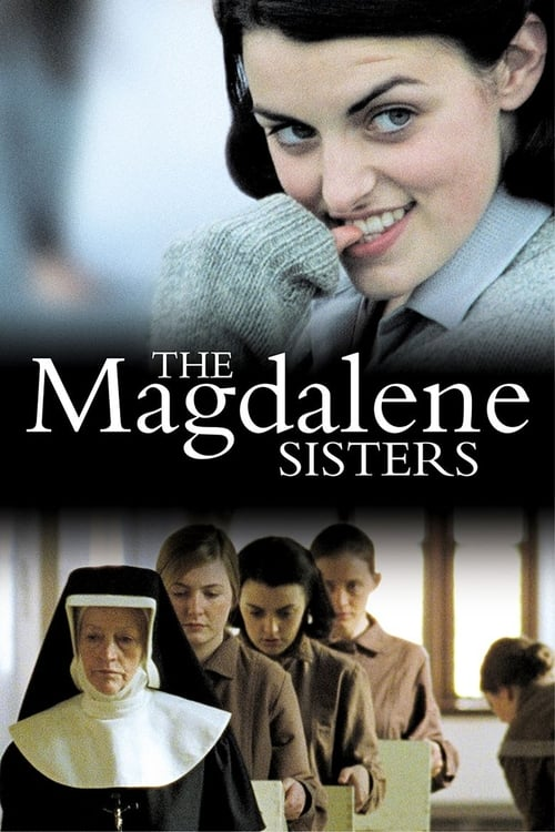 Watch The Magdalene Sisters (2002) Best Quality Movie
