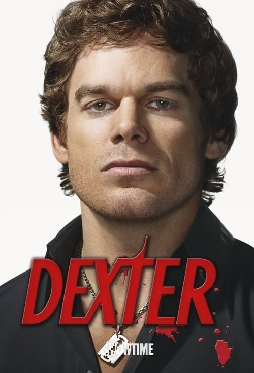 Dexter - Season 0: Specials - Episode 29: Early Cuts: All in the Family (Chapter 6)