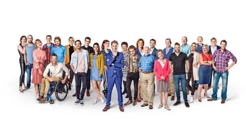 Familie Saison 3 Épisode 106