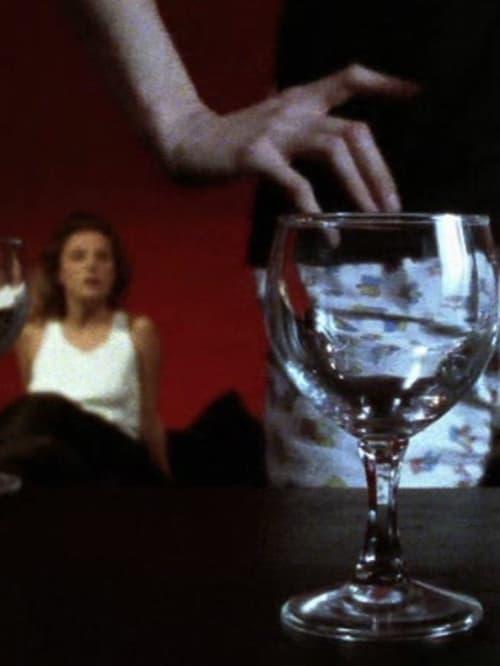 Because (1990)